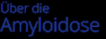 Amyloidose Herz Lebenserwartung