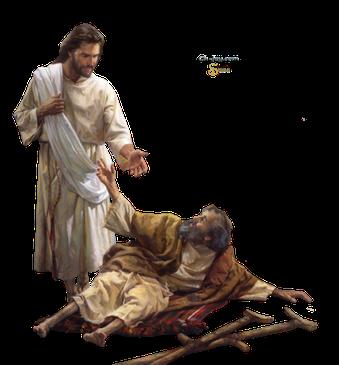 Ceux qui ont été ressuscités ou miraculeusement guéris par Jésus ont continué à vivre d'assez longues années après la mort de Jésus et certains ont même été contemporains de Quadratus. Quel dommage que l'oeuvre de Quadratus ait disparu.