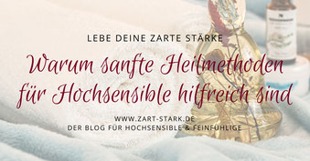 Frau mit offenen Armen in Löwenzahnwiese_Fotolia_28040186_XS