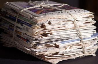 Faktencheck gegen Fake News: Wäre Transparenz nicht die bessere Lösung?