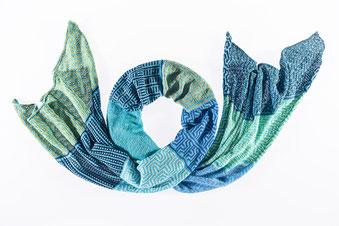 Lanasu Textilkunst
