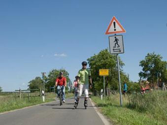 Flaeming-Skate c Landkreis Teltow-Fläming