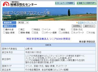 http://www.chiiki-dukuri-hyakka.or.jp/profile/profile.html