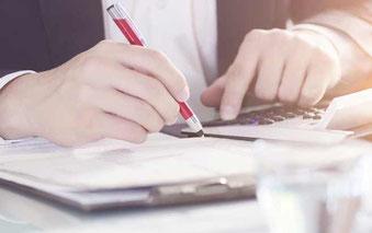 Dokumentieren Sie Ihre Überstunden genau! Nur mit guter Dokumentation können wir als Rechtsanwälte Ihre Ansprüche durchsetzen!