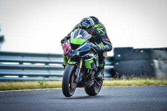 Fotos von racepixx.de