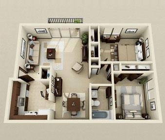 homners; vendre son appartement; vendre son bien immobilier sans agence; immobilier bordeaux; vendre son appartement rapidement; vendre de particulier à particulier