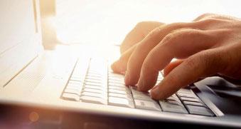 Korrekturlesen, Lektorat, Bachelorarbeit, Masterarbeit, Dissertation, Hausarbeit, Essay