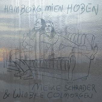 Artwork: Till F.E. Haupt