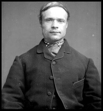 Petrus Hubertus Fermont