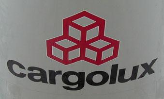 Source: Cargolux