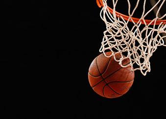 バスケットボールスキルアップテ...