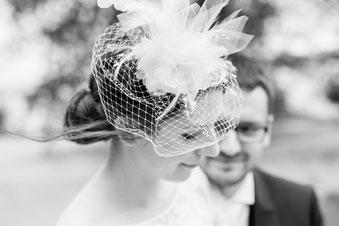 Testimonial, Referenzen von Hochzeitspaaren in und um Hamburg