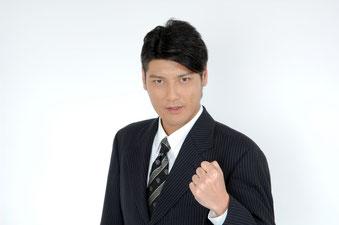 メンズ脱毛専門メンズディオーネ大阪梅田店で脱毛体験