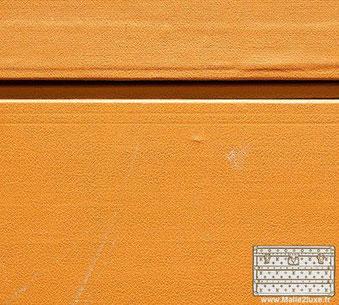 Vuittonite trunk malle vuitton louis price