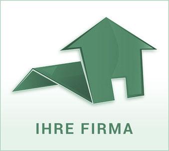 Musterhandwerksfirma Partner Agas Immobilien