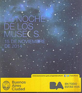 Escultura en vivo durante la Noche de los Museos, realizada por la Secretaría de Cultura del Gobierno de la Ciudad Autónoma de Buenos Aires, Argentina. 15 de Noviembre de 2014. Museo del Hospital Durand.