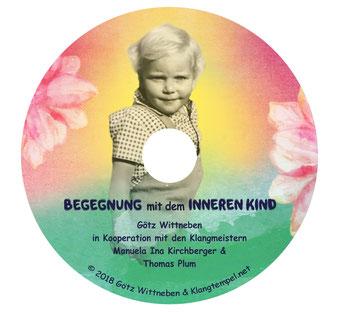CD bestellen - klicke auf das Bild