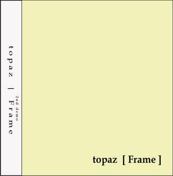 [Frame]