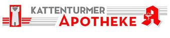 Kattenturmer Apotheke  Gorsemannstr. 18  28277 BremenTel. 0421-820776
