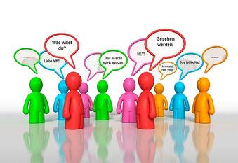 Michaela Hold Familienaufstellung Gruppenaufstellung München Einzelaufstellung Holistic Pulsing Ausbildung Kartenlegen Spirituelles Coaching