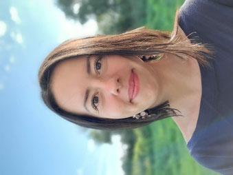 Gabriella Vida