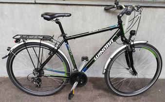 Winora - Herren City Bike