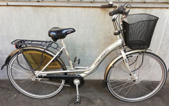 Koga Miyata - Damen City Bike