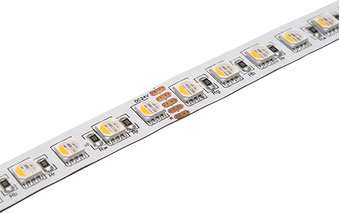 Bild: Led Band RGBW 30W