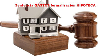 http://www.leonoticias.com/leon/audiencia-leon-fija-20171107143859-nt.html