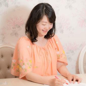 Yuko Photo