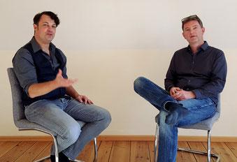 buisness coaching in berlin und berufliches coaching in Beriln