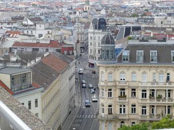 Hostelmax Wien