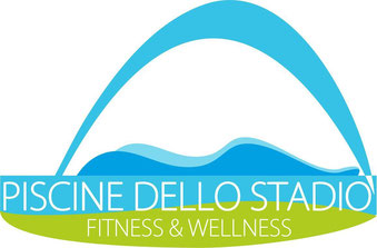 Piscine dello stadio fitness wellness avis comunale terni - Piscine dello stadio ...