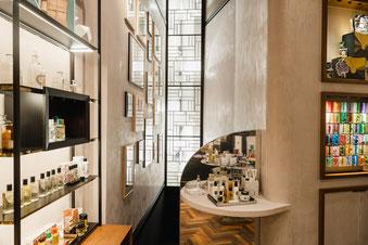 Top 5 restaurants of Kreuzberg