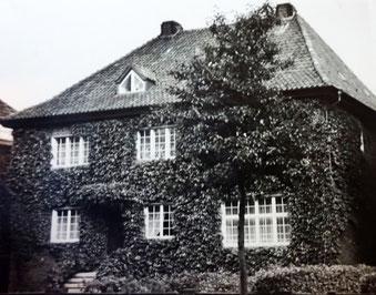 Lichtwarkstraße 5