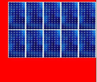 DEINE Solaranlage selbst geplant mit www.pvsimpel.de
