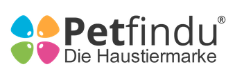 Petfindu Logo