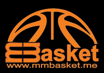 MM Basket di Marko Rajovic (Podgorica Montenegro)
