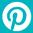 Geschenkideen Mädchen & Jungs auf Pinterest - für Teenies
