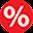 Keine Zusatzkosten für Überlange beim MiniDV digitalisieren