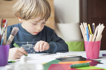 stundenwesie und flexible Kinderbetreuung, Babysitter in Leipzig und in Halle