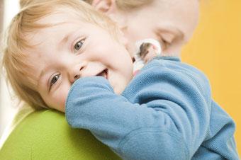 stundenweise-und-flexible-Kinderbetreuung-ab-0-Jahre Babysitter Kindertagespflege