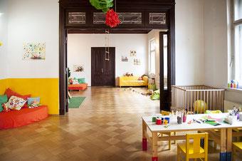 stundenweise-und-flexible-Kinderbetreuung-ab-0-Jahre
