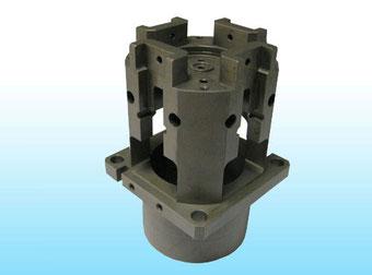 CNC加工 精度0.01