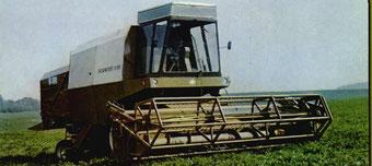 Fortschritt E 512 1984