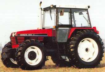 2004: Universal 1033