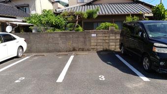 北九州市小倉北区城野にあるリラクゼーションマッサージ店ロッコの部屋イメージ
