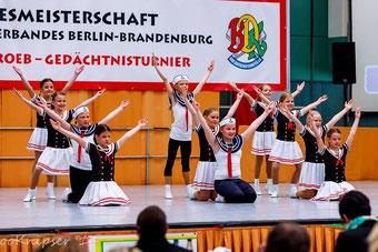 Jugend Schautanz (Quelle FB - Knipser)