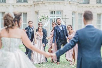 Cérémonie laïque, mariage, pacs, mariage pour tous, elopement, wedding in France, vows renewal, anniversaire de mariage