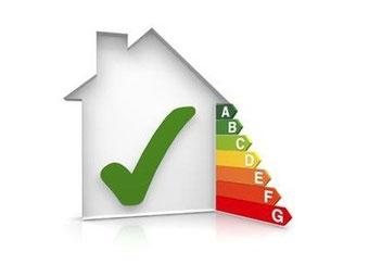 ventajas certificado energético